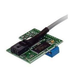 SCT Performance Eliminator 4-Bank E-Prom Chips for EEC-IV & EEC-V (for Ford Cars & Trucks)