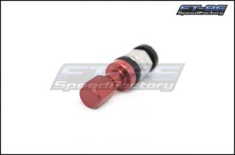 Enkei RPF1 Bolt-On Valve Stem - Universal