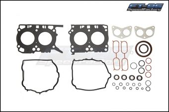 SUBARU ENGINE GASKET AND SEAL KIT - 2013+ FR-S / BRZ / 86