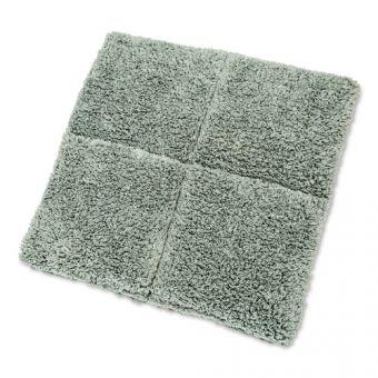 Griots Garage Microfiber Wash Pad
