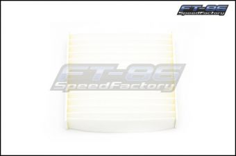 Subaru Cabin Air Filter - 2013+ FR-S / BRZ