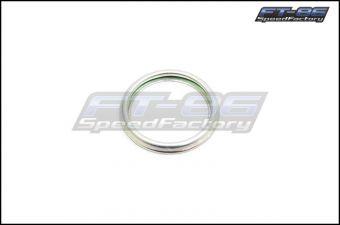Subaru Oil Drain Plug Gasket - 2013+ FR-S / BRZ / 86