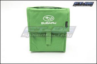 Subaru Freezable Lunch Tote - Universal
