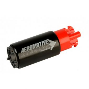 Aeromotive 325 Stealth Fuel Pump - 2013+ FR-S / BRZ