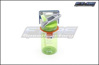 Subaru CamelBak Kids Sports Bottle - Universal
