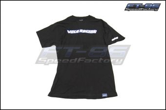 Volk Racing 4A T-Shirt