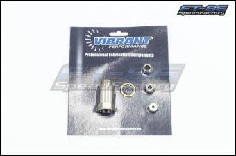 VIBRANT O2 SPACER FOR CEL - 2013+ FR-S / BRZ