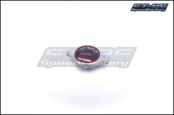 STI Radiator Cap - 2013+ FR-S / BRZ
