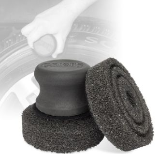 Griots Garage Target Tire Dressing Kit