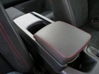 Toyota Center Armrest - 2013+ FR-S / BRZ / 86
