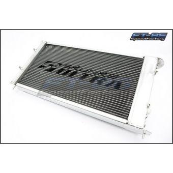 Skunk2 Alpha Radiator - 2013+ FR-S / BRZ