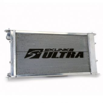 Skunk2 Ultra Radiator with Oil Cooler - 2013+ FR-S / BRZ
