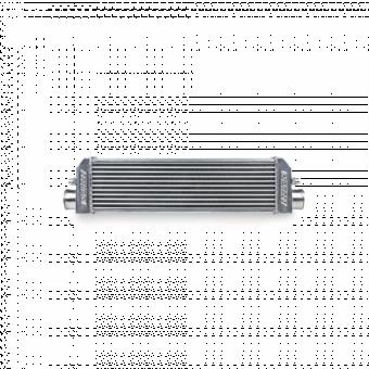 "Kraftwerks Universal Intercooler 22x7x3 - 2.5"" In/Out"