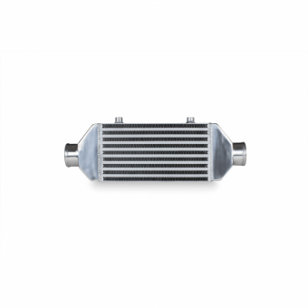 "Kraftwerks Universal Intercooler 19x6x2.5 - 2.5"" In/Out"