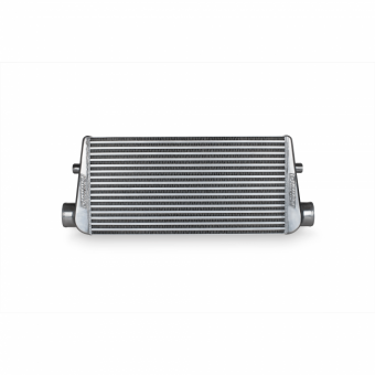 "Kraftwerks Universal Intercooler 31x12x4 - 3"" In/Out"