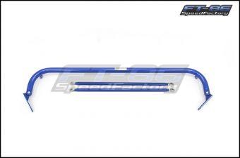 "NRG Blue Harness Bar 49"" - 2013+ FR-S / BRZ"