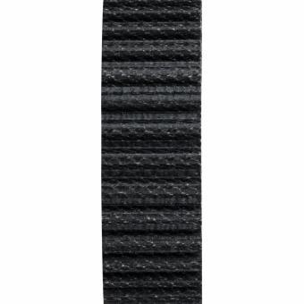 Kraftwerks Replacement Belt - 30mm - '13-'16 BRZ/ FRS/ FT86