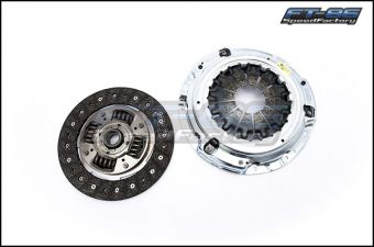 Exedy Stage 1 Clutch Kit - 2013+ FR-S / BRZ