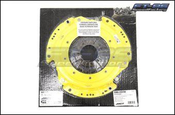 ACT 6 Puck Clutch Kit (Lightweight FW) - 2013+ FR-S / BRZ