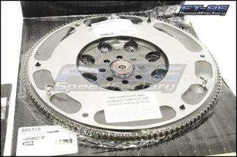 ACT HD Street Clutch Kit (Lightweight FW) - 2013+ FR-S / BRZ