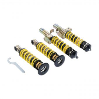 ST SUSPENSION XA COILOVER KIT 2013-2020 FRS / BRZ / 86