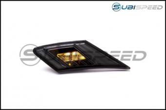 GCS Sidemarker Lights (Smoked) - 2013+ FR-S / BRZ