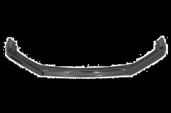 OLM CS2 STYLE CARBON FIBER FRONT LIP - 2017+ BRZ