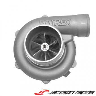 Jackson Racing Rotrex C30 Supercharger Units