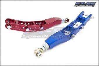 Stance Adjustable Lower Control Arms v1.0 (Rear) - 2013+ FR-S / BRZ / 86