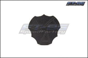 Aluminati Oil Cap - 2013+ FR-S / BRZ / 86