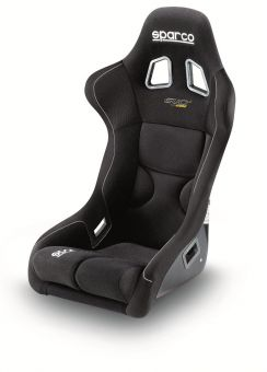 Sparco Evo III Seats - Universal