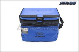 Arctic Zone 30-Can Cooler - Royal - Universal