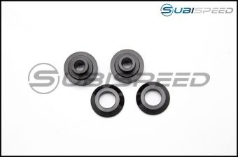 Torque Solution Drive Shaft Center Support Bushings - 2015+ FR-S / BRZ