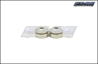 Beatrush Propeller Shaft Mount Bushings - 2013+ FR-S / BRZ