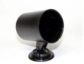 ProSport Mounting Cup 52mm Black