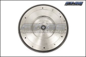 Exedy OEM Replacement Flywheel - 2013+ FR-S / BRZ