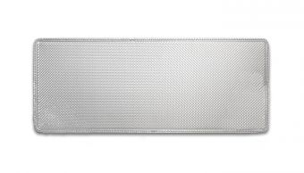 Vibrant SHEETHOT EXTREME ULTIMATE Heat Shield - Large Sheet