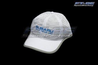 Subaru Ladies' Performance Cap