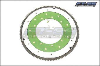 Fidanza Aluminum Flywheel - 2013+ FR-S / BRZ