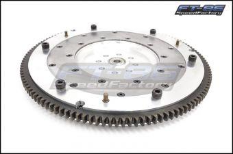 SPEC Aluminum Flywheel - 2013+ FR-S / BRZ