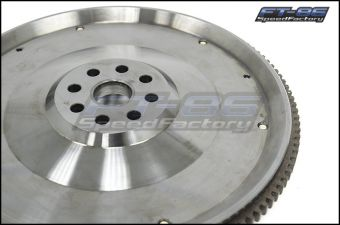South Bend Clutch Steel Flywheel - 2013+ FR-S / BRZ