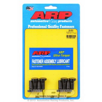 ARP PRO SERIES FLEX PLATE BOLT KIT 2013+ FR-S / BRZ / 86