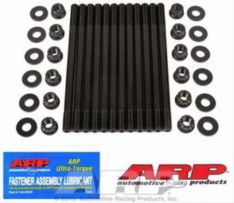 ARP Pro Series Cylinder Head Stud Kits
