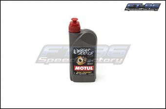 Motul 1L Transmission GEAR 300LS Gear Oil 75W90