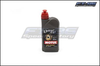 Motul 1L Transmission GEAR 300 Gear Oil 75W90