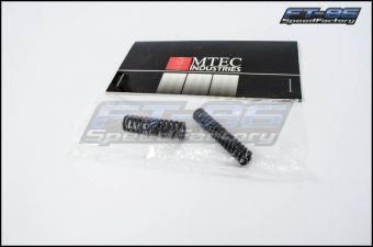 MTEC Shift Spring Kit - 2013+ FR-S / BRZ