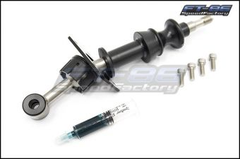 Torque Solution Short Shifter - 2013+ FR-S / BRZ / 86