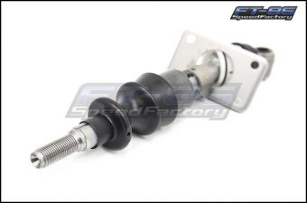 STI JDM Short Shifter (6MT) - 2013+ FR-S / BRZ / 86