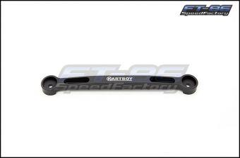 Kartboy Battery Tie Down - 2013+ FR-S / BRZ