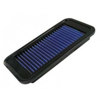 aFe Power MagnumFLOW OER Air Filter Pro 5R - 2013+ FR-S / BRZ